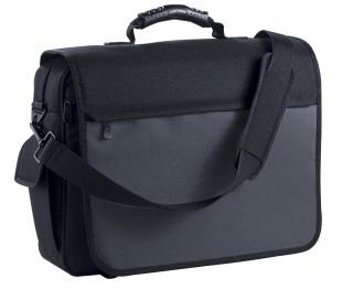 Executive Briefcase-Ash City