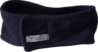 Fleece Reversible Headband-