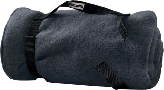 Blanket Strap-