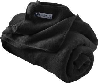 Medium Fleece Blanket-