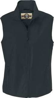 Ladie's Active Wear Vest-