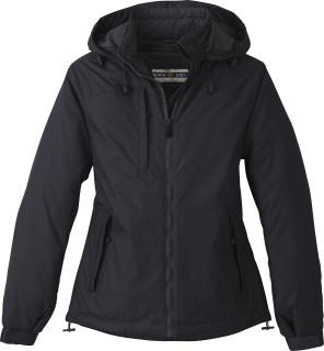 Ladie's Hi-Loft Insulated Jacket-