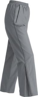 Ladie's Active Lightweight Pants-