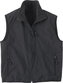 Men's Techno Lite Reversible Vest-