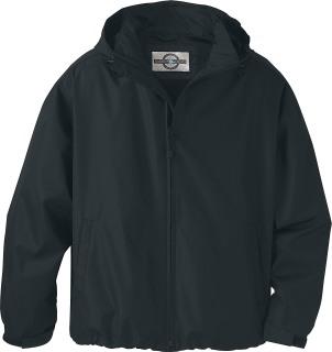 Men's Techno Lite Jacket-