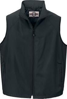 Men's Active Wear Vest-