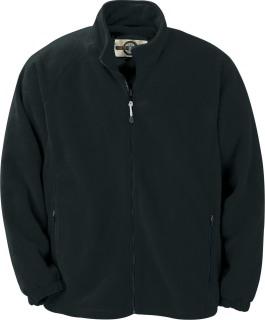 Men's Interactive Fleece Jacket-