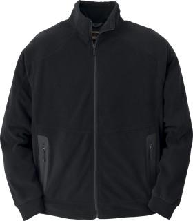 Men's Jacket With Windsmart Technology-