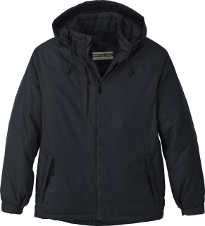 Men's Hi-Loft Insulated  Jacket-