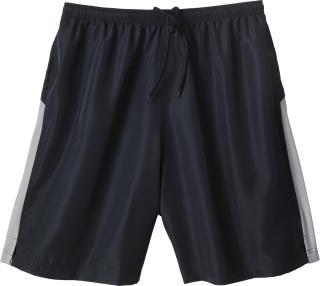 Men's Athletic Shorts-