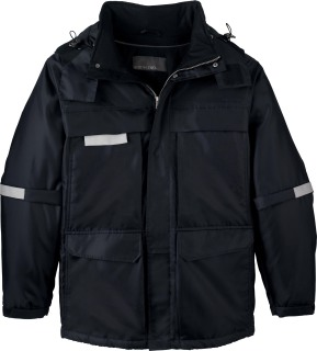 Men's North End Oxford Insulated Jacket-