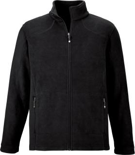 Voyage Men's Tall Fleece Jacket-