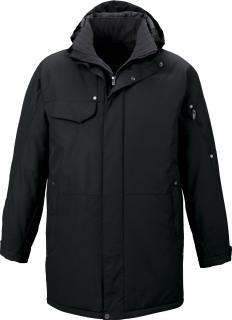 Algor Men's Insulated Jacket-
