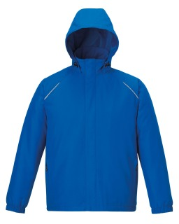 88189 New Brisk Core 365tm Men's Insulated Jackets-