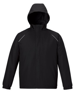 88189T New Brisk Core 365tm Men's Insulated Jackets-