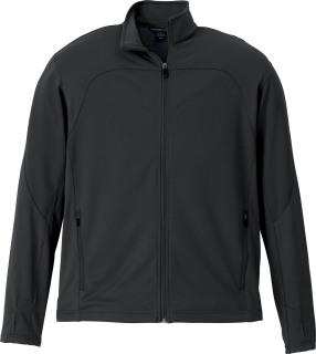 Men's Active Performance Stretch Jacket-