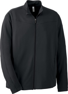 Men's Lifestyle Jacket-