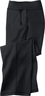 Men's Lifestyle Pants-