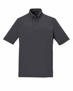 New Weekend Men's Cotton Blend Utk Cool.Logik™ Performance Polo-