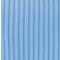 708 LIGHT BLUE W/ CARBON/WHIE
