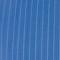 799 DEEP BLUE W/ CARBON/LIGHT GREY