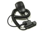 S10045 Light Duty Speaker Microphone for Motorola-