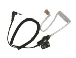 T20035S Surveillance Listen Only Earpiece-
