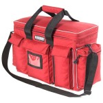 EMS/Fire/ Rescue