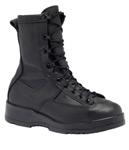 Coast Guard Boots