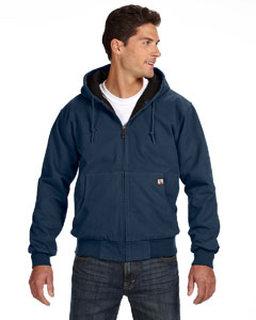 Cheyene Jacket