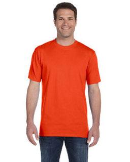 Ringspun Midweight T-Shirt