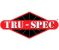 Tru-Spec®