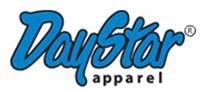 DayStar Apparel