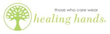Healing Hands Scrubs