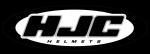https://az777500.vo.msecnd.net/images/brandstore/hjc_logo.jpg