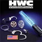 HWC Equipment
