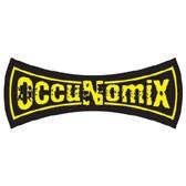 OccuNomix