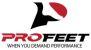 Pro Feet Inc