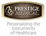 prestige-medical