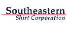 Southeastern Shirt