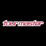 https://az777500.vo.msecnd.net/images/brandstore/tourmaster_logo.jpg