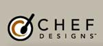 Chef Designs