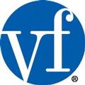 VF Imagewear