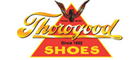 thorogood-shoes