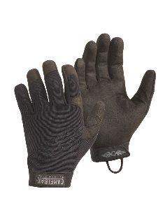 Heat Grip™ Gloves-Black
