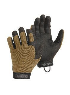 Heat Grip™ Gloves-Coyote
