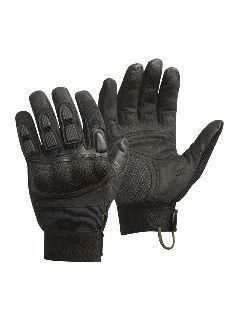 Magnum Force™ Gloves