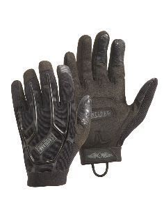 Impact Elite™ Gloves-Black