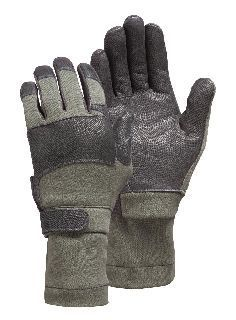 Max Grip™ Nt Gloves-Sage Green