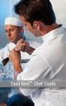 Cool Vent Chef Coats
